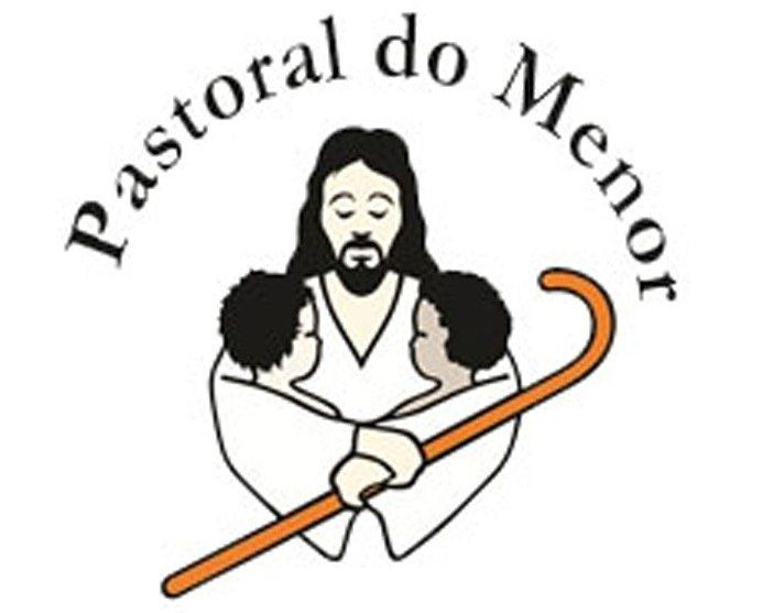 Pastoral do Menor Nacional