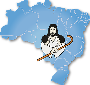 MapaPamen