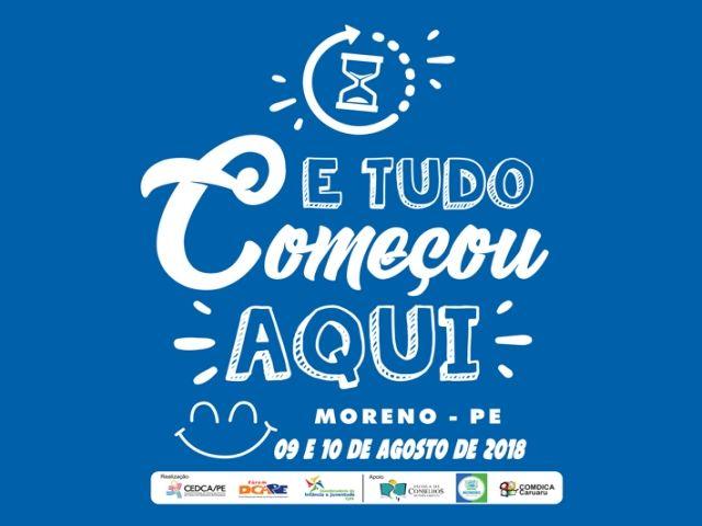 2018_08_04_ETudoComecouAqui